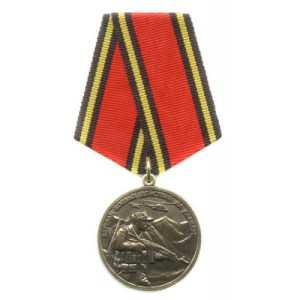kavkaz_25-400x400