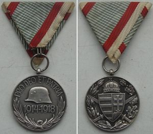 300px-Magyar_Háborús_Emlékérem