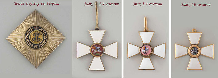 707px-Star_and_badges_to_Order_St_George