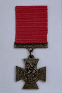 British_Medals_and_Decorations_-_Victoria_Cross_-_IWM_HU69722_(cropped)